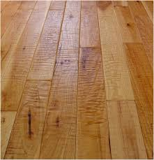 engineered hardwood flooring pros and cons preview full walnut hardwood floor and wood solid hickory flooring