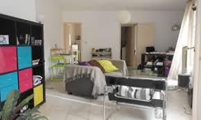 Location Appartement Nevers Centre Ville 58000 Appartement à