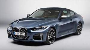 New Bmw 4 Series Full Details Specs And Pictures Of The 2020 Car Auto Express