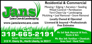 lawncare ad lawn care ads oyle kalakaari co