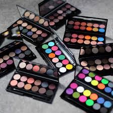 i divine eyeshadow palette au naturel sleek makeup sleek makeup i divine au natural eyeshadow palette sleek makeup collection