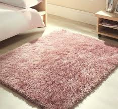 soft rugs for bedrooms.  For Premia Shaggy  Soft Pink Rugs  Modern With For Bedrooms E