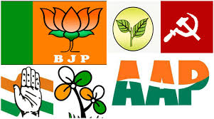 facts about famous n political parties let us publish information about n political parties