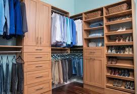 Charleston Custom Closets Closet Organization Systems Garage