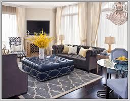 area rugs costco