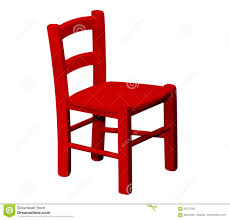 chair clipart.  Clipart Kid In Chair Clipart For 1
