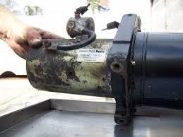 fenner hydraulic pump wiring diagram wirdig snow plow wiring diagram on wiring diagram a fenner hydraulic pump