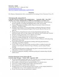 Delivery Driver Job Description Template Pizza For Resume Itacams