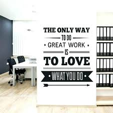 Valentines day office ideas Party Ideas Valentine Day Office Ideas Cool Office Wall Decor Photo Decorating Ideas For Valentines Day Men Id Valentines Day Gift Ideas For Office Staff The Hathor Legacy Valentine Day Office Ideas Cool Office Wall Decor Photo Decorating