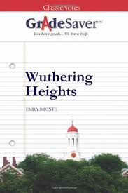 wuthering heights themes gradesaver  wuthering heights study guide
