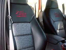 seat covers for jeep liberty awesome 0406or 12 z jeep liberty kkatzkin seat covers
