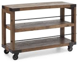 kitchen island cart industrial. Full Size Of Kitchen:magnificent Images New On Collection Design Kitchen Island Cart Industrial Large S