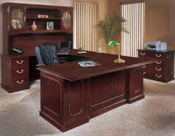 concepts office furnishings. Beautiful Executive Office Tables With Furniture And Desk  Concepts Concepts Office Furnishings I