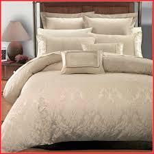 medium size of bedding comforter cover double comforter cover designs duvet cover down comforter queen comforter