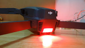Dji Mavic Pro Lights Meaning Dji Mavic Pro Status Indicator Led Red Flashing Lights Error