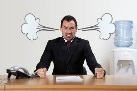 Сессия или как избежать стресса Компания СтудентСОС  Перед началом сессии и во время нее некоторые студенты испытывают стресс иногда это превращается в настоящий кошмар Т к находятся хвосты за прошлый