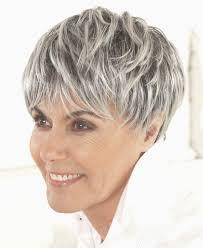 Coiffure Femme Courte Cheveux Fins Oomfactivewearcom