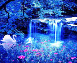 Magic Nature Wallpapers - Top Free ...