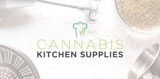 here s our list of the top 10 things you need in your cans kitchen from cans kitchen supplies