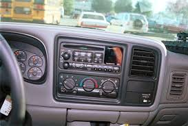 2003 chevy bu wiring diagram images wiring diagram 2009 2001 chevrolet venture radio wiring diagram printable