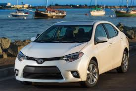 2015 toyota corolla white. 2015 toyota corolla used car review featured image large thumb0 white