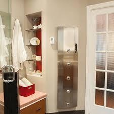 bathroom design center 3. Master Bathroom Design And Building With Wood Tile 3 Center E