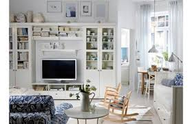 Ikea Dining Room Ideas Enchanting Love The Small Dining Nook By The Window Kitchens Dining Areas