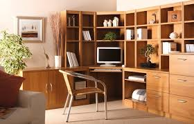 images home office. Room Interior And Decoration Medium Size Fitted Home Office Furniture  Bedroom Images Of Images Home Office