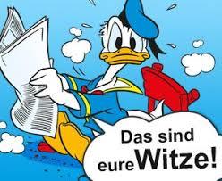 Whatsapp Status 280 Schönekurzelustigecoole Sprüche
