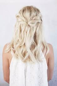 Cowgirl Hairstyles 32 Wonderful The 24 Best Cowgirl Hairstyle Ideas Images On Pinterest Hair Dos