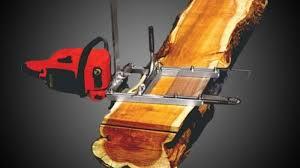 granberg chainsaw mill. granberg chainsaw mill w