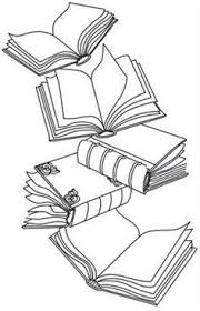 book drawing open drawing bookstack of book drawing open how to draw books google search art