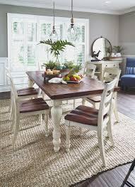 home design dining room ideas elegant 28 unique kitchen table accessories image