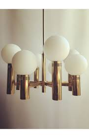 ceiling lights lucite chandelier orb and crystal chandelier crystal chandeliers for crystal orb pendant