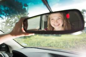 – Of Survey Allstate The Behind Despite Concerns Newsroom Are Two-thirds Driving Parents Think Their Distracted Teen Drivers Safe Wheel About Reveals