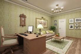 Дизайн проект трехкомнатной квартиры диплом заключение Дизайн Экспо Интерьеры ночных клубов фото и бежево сиреневый интерьер