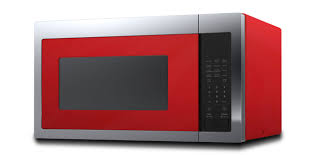 Fast Cooking Ovens Retro And Modern Stoves Ranges Ovens Big Chill