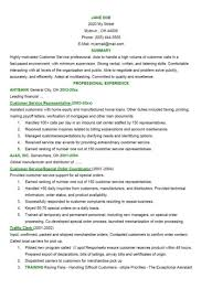 15 Best Html Resume Templates For Awesome Personal Sites Banker De
