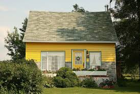 Small Picture Beautiful Small Houses Design Ideas