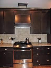 kitchen cabinets knoxville tn about tn kitchen s custom kitchen cabinets knoxville tn
