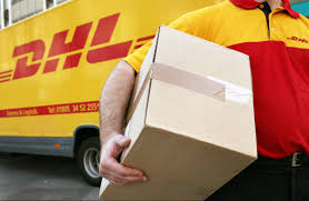 Package Delivery How To Unleash Your Anger Over Poor German Package Delivery