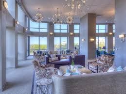luxury high rise interior design chicago5 design