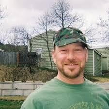 Adam Junkins (fishing4sanity) on Myspace