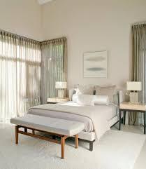 Modern Bedroom Curtains Bedrooms Mesmerizing Modern Bedroom Curtains Home Design Bedroom