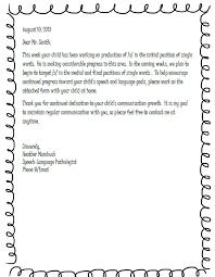 Goodbye Letter To Parents From Teacher Leaving Magdalene