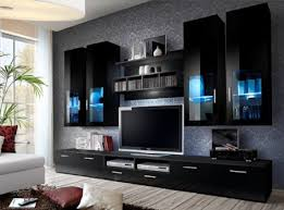 custom cabinets tv.  Cabinets Get Quotations  Presto Modern Wall Unit  Entertainment Centre Spacious  And Elegant Furniture TV Cabinets To Custom Tv S