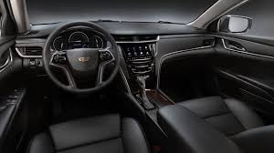 2018 cadillac xts interior. exellent 2018 no vehicle images to display throughout 2018 cadillac xts interior