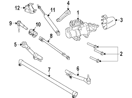 2003 ford super duty wiring diagram on 2003 images free download Ford F350 Wiring Diagram Free 2003 ford super duty wiring diagram 7 1999 ford super duty wiring diagram 2003 f250 fuse diagram 2006 ford f350 wiring diagram free