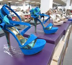 Mjm Designer Shoes Commack Ny Mjm Designer Shoes Application Slubne Suknie Info
