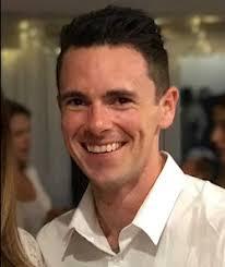 Avery-Robinson-update - Wares New Zealand